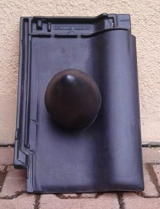 kominek-wentylacyjny-80mm-3